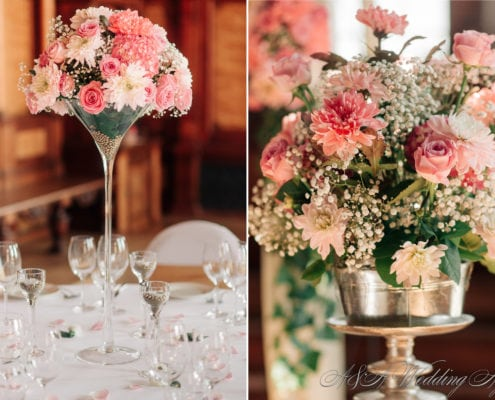 Wedding decoration agency image collections wedding dress wedding decoration agency image collections wedding dress wedding decoration agency choice image wedding dress decoration wedding junglespirit Choice Image