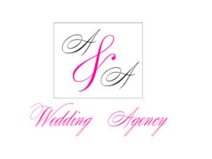 A&A Wedding Agency | Wedding in Czech | Wedding in Prague