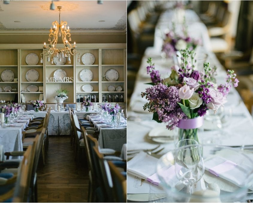 Wedding reception aa wedding agency wedding in czech wedding wedding in the chateau mcely junglespirit Image collections
