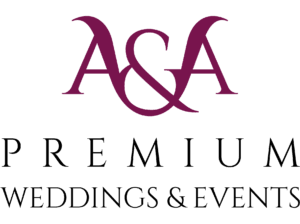 A&A Wedding Agency | Wedding planner in Prague | Wedding in Czech